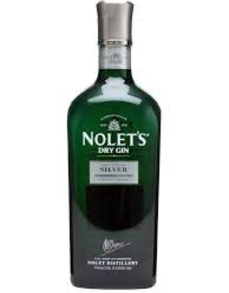 Nolets Nolet's Dry Gin 750 ml