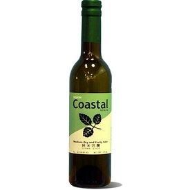 Sequoia Sake Sequoia Coastal Ginjo Sake 375 ml