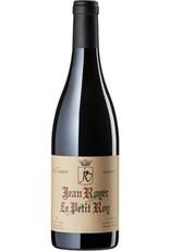 Royer 2019 Jean Royer Le Petit Royer Vin de France  750 ml