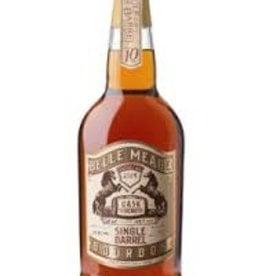 Belle Meade Belle Meade Bourbon  750 ml