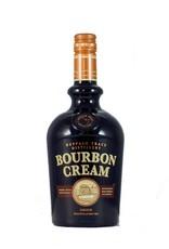 Buffalo Trace Buffalo Trace Bourbon Cream Liqueur  750 ml