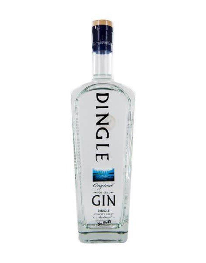 Dingle Pot Still Gin  750 ml