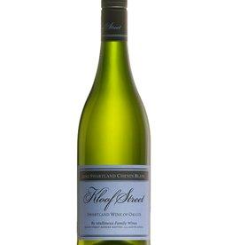 Kloof Street Old Vine Chenin Blanc Swartland