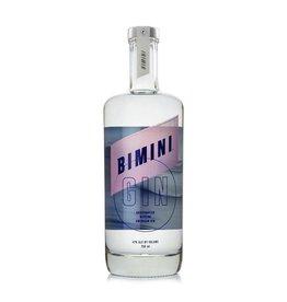 Round Turn Distilling Bimini Gin 1000ml