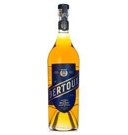 Bertoux California Brandy 750 ml