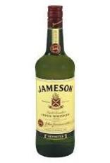 Jameson's Jameson Irish Whiskey  750 ml