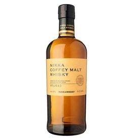 Nikka Nikka Coffey Malt Whisky  750 ml