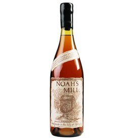 Willet Noah's Mill Bourbon 750 ml