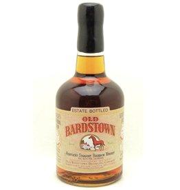 Willet Old Bardstown Estate Bottled Bourbon  750 ml