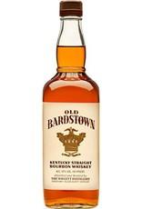 Willet Old Bardstown 90 Proof Bourbon  750 ml