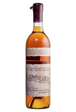 Willet Rowans Creek Bourbon  750 ml