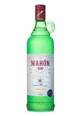 Xoriguer Mahon Gin  750 ml