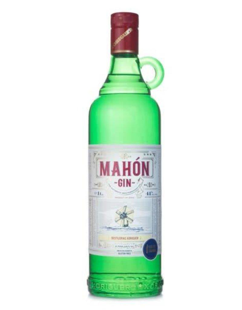 Xoriguer Mahon Gin  1000 ml