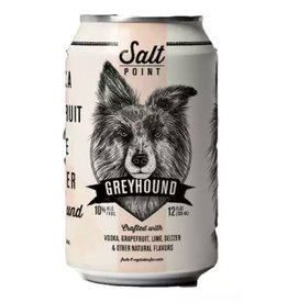 Salt Point Salt Point Greyhound 12 oz SINGLE