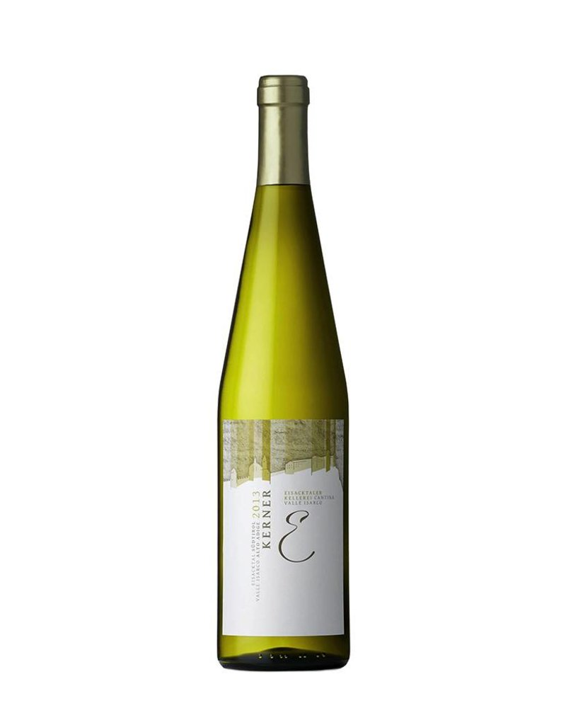 Valle Isarco 2018 Cantina Valle Isarco Kerner Alto Adige  750 ml