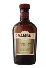 Drambuie Drambuie Liqueur  750 ml