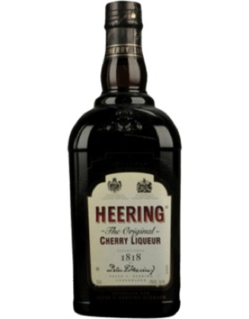Heering Heering Original Cherry Liqueur 750 ml