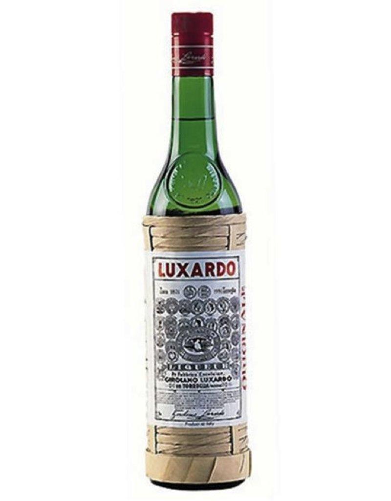 Luxardo Luxardo Maraschino Liqueur  750 ml