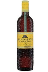 Mandarine Mandarine Napoleon Liqueur  750 ml
