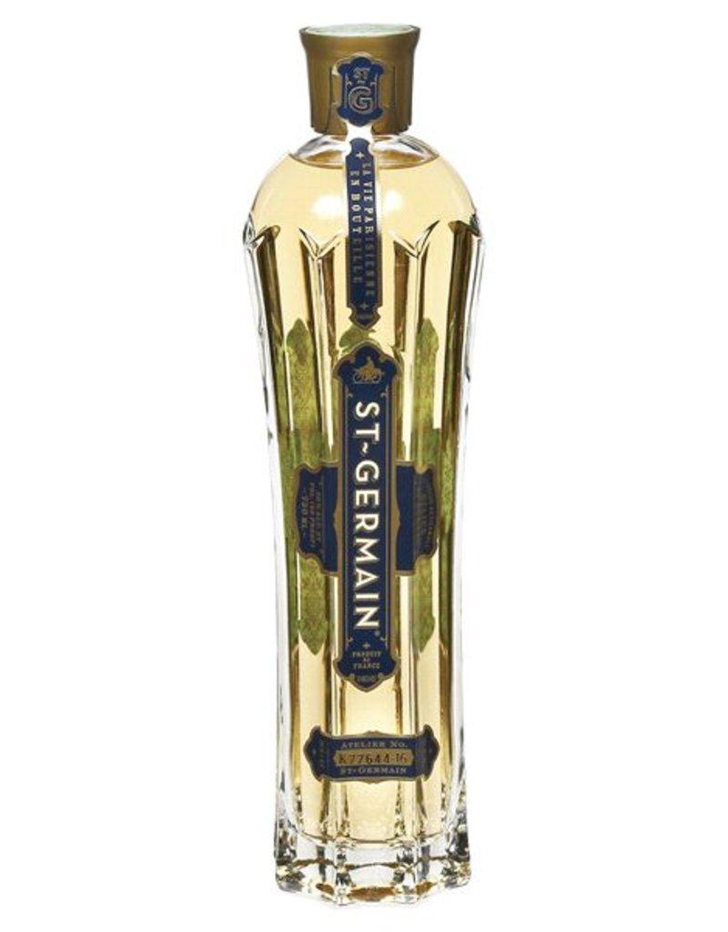 Saint Germain Saint Germain Liqueur  200 ml