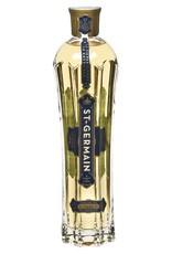Saint Germain Saint Germain Liqueur  750 ml