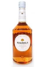 Torres Torres Magdala Orange Liqueur  750 ml