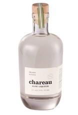 Charron Favreau Chareau Aloe Liqueur 750 ml