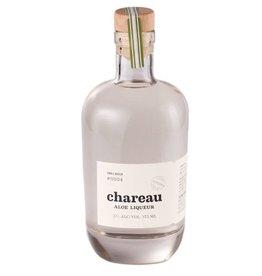 Charron Favreau Chareau Aloe Liqueur 375 ml