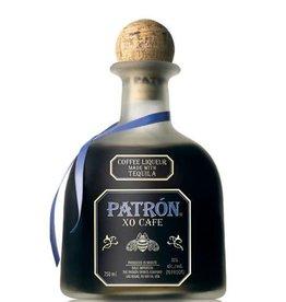 Patron Patron XO Cafe Coffee Liqueur 750 ml