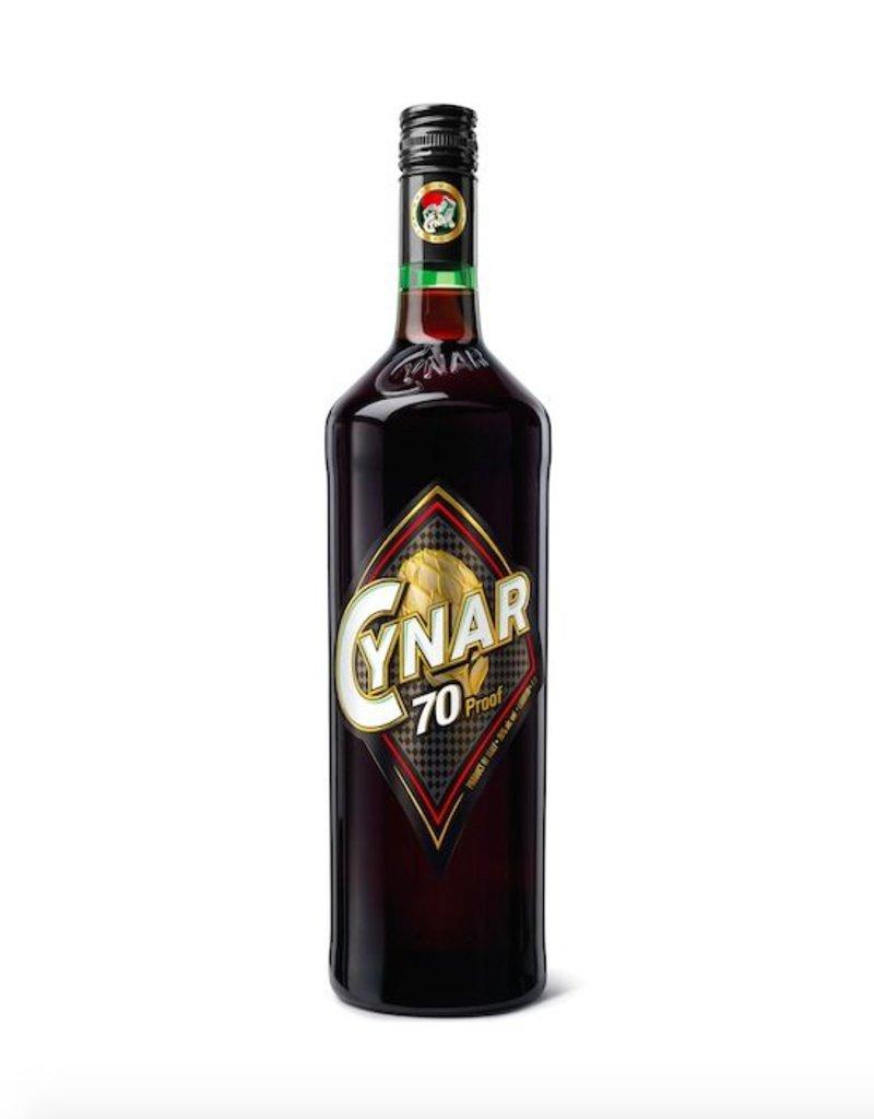 Cynar Cynar 70 Artichoke Liqueur  1000 ml