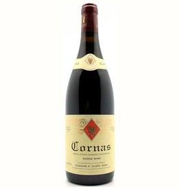 Clape 2015 Dom. Clape Cornas  750 ml