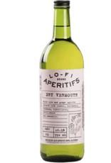 Lo-Fi Lo-Fi Dry Vermouth  750 ml