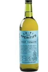 Lo-Fi Lo-Fi Sweet Vermouth  750 ml