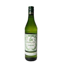 Dolin Dolin Vermouth de Chambery Dry 375 ml