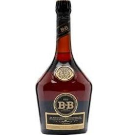 Benedictine Benedictine B & B  750 ml