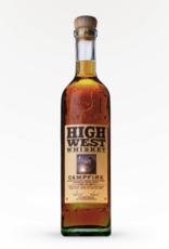 High West High West Campfire  750 ml