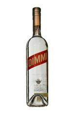 Dimmi Dimmi Liquore di Milano  750 ml