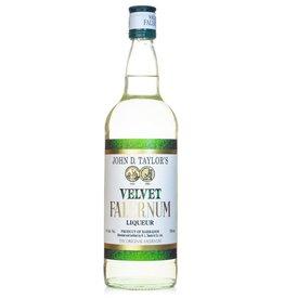 Taylor's Taylor's Velvet Falernum  750 ml
