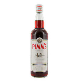 Pimms Pimm's No.1  750 ml