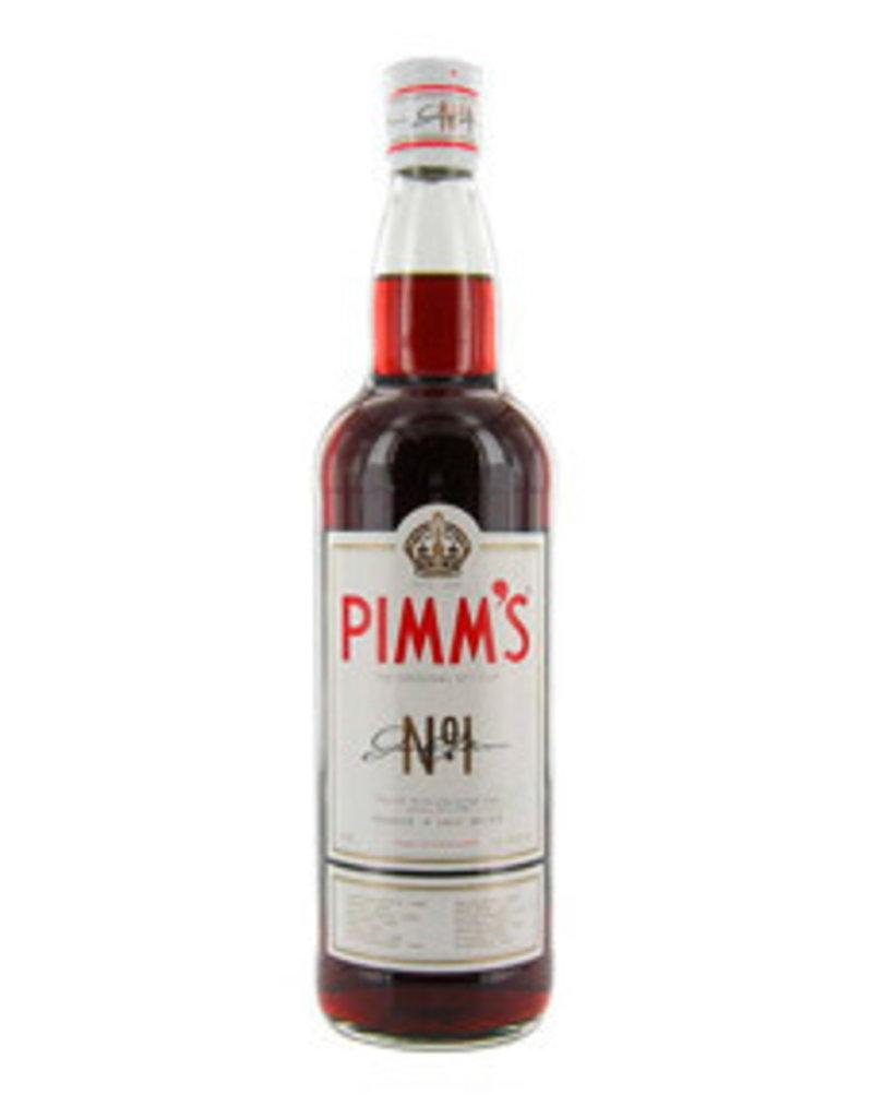Pimms Pimm's No.1  750 ml