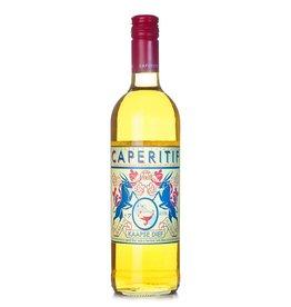 Badenhurst Badenhorst Caperitif Apertif  750 ml