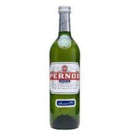 Pernod Pernod Pastis  750 ml