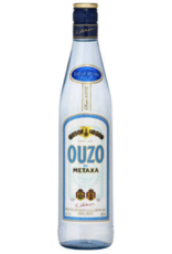 Metaxa Ouzo 750 ml