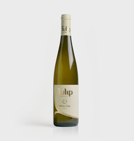 Tulip 2014 Tulip White Franc  750 ml