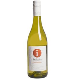 Indaba 2018 Indaba Chenin Blanc South Africa  750 ml