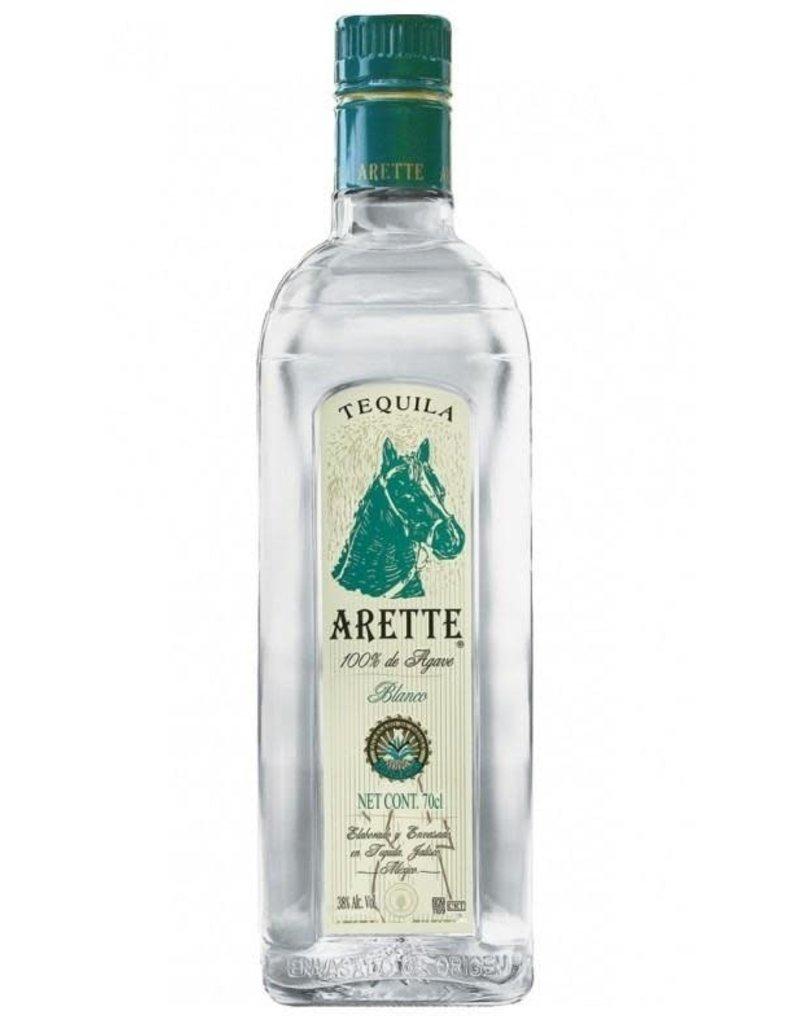 Arette Blanco Tequila 1000 ml