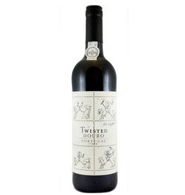 Niepoort 2018 Niepoort Twisted Tinto Douro 750 ml