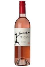 Bedrock 2020 Bedrock Ode to Lulu Old Vine Rosé California  750 ml