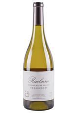 Raeburn 2018 Raeburn Chardonnay Russian River  750 ml