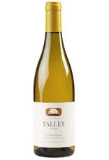 Talley 2018 Talley Estate Chardonnay Arroyo Grande  750 ml